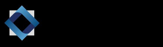 Logo Appendere i Quadri
